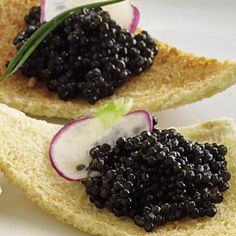 How to Make an Impression on Your Friends with Caviar – Try These Recipes @ https://caviarlover.com/how-to-make-an-impression-on-your-friends-with-caviar-try-these-recipes/ #caviar #caviarrecipes #howtomakecaviar #finefoods #gourmetfoods #gourmetbasket #foiegras #truffle #italiantruffle #frenchtruffle #blacktruffle #whitetruffle #albatruffle #gourmetpage #gourmetseafoods #smokedsalmon #mushroom #drymushroom #curedmeets #salmoncaviar #belugacaviar #ossetracaviar #sevrugacaviar #kalugacaviar
