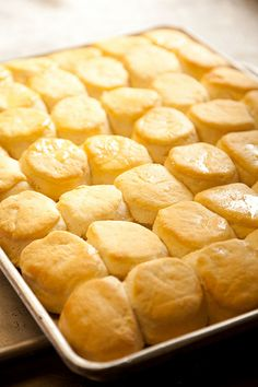 Famous Loveless Cafe Biscuits. I've eaten these at the restaurant.in Nashville,TN. They are wonderful and even beat Bobby Flay in a throw down. Hope the recipe measures up! LP