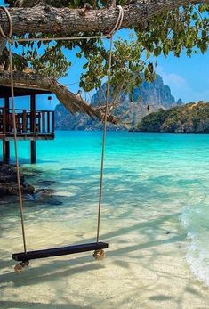 36 Most Popular Honeymoon Beach Ideas In 2019 Many couples looking for a beautiful honeymoon beach. See beautiful Greece, incredible Bali, amazing Thailand, Maldives and more on honeymoon images. 36 Most Popular Honeymoon Beach Ideas In 2019 Many c Beach Trip, Vacation Trips, Dream Vacations, Vacation Spots, Beach Travel, Travel Trip, Travel Abroad, Hawaii Travel, Travel Packing