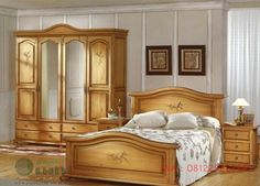 Our company Joudagh Furniture Indonesia is leading manufacture and exporter in Jepara Indonesia Bed Furniture, Furniture Design, Wood Bed Design, Bedroom Furniture Design, Bed Design, Furniture, Bedroom Bed Design, Furniture Design Wooden, Bedroom Furniture