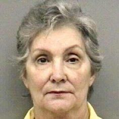 Photos of Blanche Taylor Moore, an American woman sentenced to death in North Carolina in She was convicted of killing her boyfriend by slipping arsenic into his food, and is suspected of killing three other people. Womb Raider, Post Mortem Pictures, American Women, American History, Serial Killers, True Crime, Old Women, Mistress, The Row