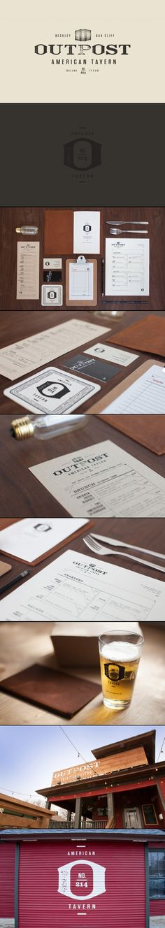 best western brand identity manual