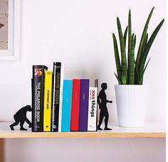 soporte_libros_evolution