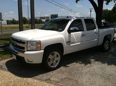 STK#BG385859A- 2012 CHEVY SILVERADO TEXAS EDITION LOADED!!! 18k miles $32,995. Call me at 817-919-4024