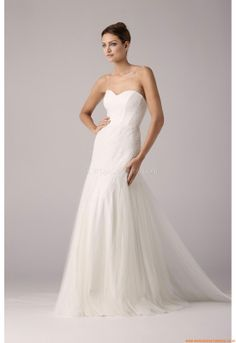Wedding Dresses Anna Kara Hope 2014