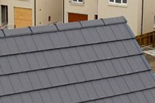 Best 44 Asbestos Roofing Images Cool Roof 400 x 300