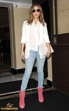 575cd82781f Jennifer Lopez Jennifer Lopez Photos