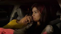 """My Cute and Lovable Space♥: """"Dolce Amore"""" Coming in 2016 on ABS-CBN!"""