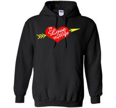 Couples Valentines Day Shirt I Love My Wife Heart Arrow t-shirtFind out more at https://www.itee.shop/products/couples-valentines-day-shirt-i-love-my-wife-heart-arrow-t-shirt-pullover-hoodie-8-oz-b01n6lw25m #tee #tshirt #named tshirt #hobbie tshirts #Couples Valentines Day Shirt I Love My Wife Heart Arrow t-shirt
