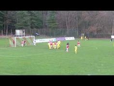 Aluminij vs Domzale - http://www.footballreplay.net/football/2016/11/20/aluminij-vs-domzale/