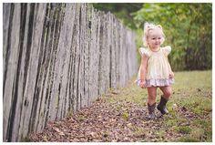 Jacquelyn Suzann Photography