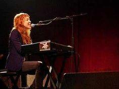 Brooke Waggoner - Hush If You Must