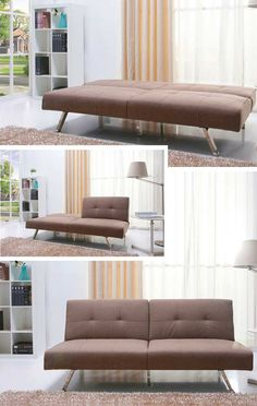 Bed Furniture Designs For Living In A Small Space / House | Http://
