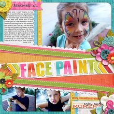 Cindy's Layered Templates: Half Pack 93 - Photo Focus 38 by Cindy Schneider Back To Basics: Solid Papers #2 by Studio Basic Unsticky Alpha T...