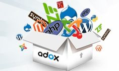 web design company new york city open source development http://webdesigncompanynewyorkcity.com/services/open-source-development/