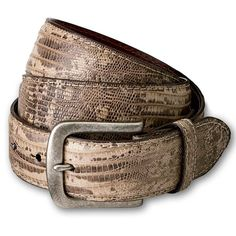66 Best Accessories For Him Images King Ranch Real
