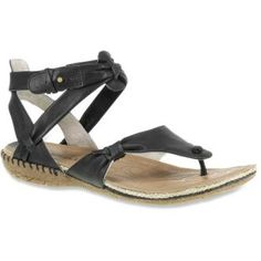 988564032731f7 Merrell Whisper Bandeau Sandals - versatile travel sandals