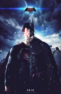 Ben Affleck as a scruffy Batman?  I think it is going to work.