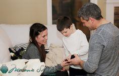 Engagement Photography, Engagement Pictures, Engagement Pics