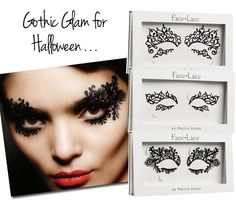 Perfect for a bit of Halloween fancy dress