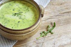 Sopa detox: 6 receitas fáceis, gostosas e com baixas calorias