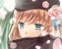 amnesia   anime   couple   girl   heroine   hug   otome game   ukyo