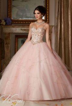 vizcaya-vestido-de-rosa-6