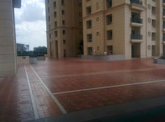 A spacious 4 Bedroom flat is available for Rent in Egattur, Chennai. It is located on the 20 Floor. It has a covered area of 2220 Sq-ft. The flat has Marble, Wooden flooring. 360 Chennai | Rental Properties 13/4, 1st Street, Indira Colony Ashok Nagar, Chennai – 600 083 Phone: +91-44-4212 0133 Mail: welcome@360propertymanagement.in