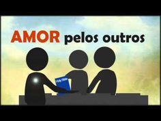 O Verdadeiro Discipulado (versão completa em português) - YouTube