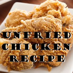 Jan 9 - for supper:  verdict: did not look like picture. They tasted good though. Don't know if marinating in the milk really did anything. They turned out the same as my go-to breaded chicken recipe