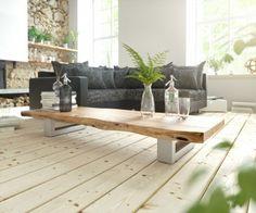 Die 13 Besten Bilder Von Wohnzimmertisch Log Furniture Chairs Und