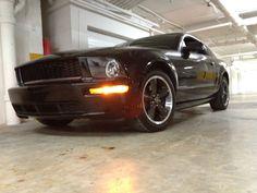 2008 Ford Mustang Bullitt 2008 Ford Mustang, Ford Mustang Bullitt, Vehicles, Car, Automobile, Autos, Cars, Vehicle, Tools