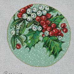 ce9713b601d405cc10bed034583f0790 Pepperberry Designs Gingerbread House on hydrangea designs, giraffe designs, roses designs,