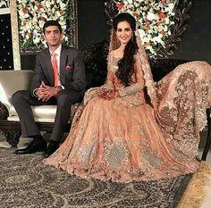 India dhillon wedding