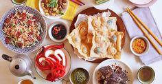 2016's Big Restaurant Openings   sheerluxe.com
