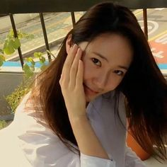 Krystal Jung, Jessica & Krystal, Sulli, Victoria, Ice Princess, Slim Body, Perfect Body, Korean Girl Groups, Role Models
