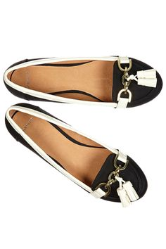 loafers-topshop-64