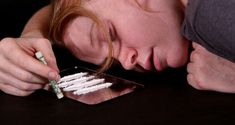 50 Intriguing Facts about Recreational Drugs   Fact Republic