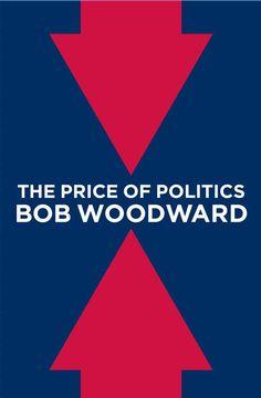 The Price of Politics on Scribd