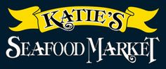 Katies Seafood Market located in Galveston, Tx on Pier We sell fresh seafood in-store, online, and to restaurants. Seafood Online, Seafood Market, Red Snapper Fillet, Yellowfin Tuna, Seared Tuna, Tuna Steaks, Galveston Texas, Fresh Seafood, Texas Travel