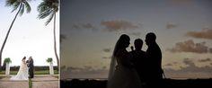Rafy Vega Photography | Fotografo de Bodas | Wedding Photographer | Ponce, Puerto Rico: Boda en el Condado Plaza Hotel, San Juan Puerto Rico | N & H