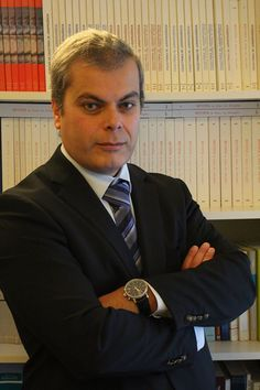 Paulo Lopes Cardoso - Advogado