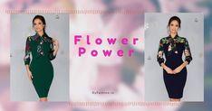 Mai presus de el. Intre prezent si trecut, de Dama de Trefla, Editura Bookzone - recenzie – Delicatese Literare Satin, Grammar, Flower Power, Peplum Dress, Dresses, Fashion, Universe, Vestidos, Moda