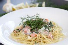 Ruokalista - Keittiökaveri Food Pics, Food Pictures, Spaghetti, Ethnic Recipes, Spaghetti Noodles