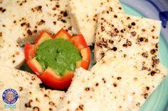 Dhokla - #Gujarati Snack #Indian #Vegetarian #Recipe by Ruchi Bharani