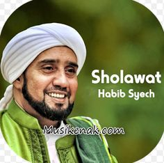 Download Sholawat Habib Syech album 6 terbaru mp3 lengkap  | Hay Shecher Mania para pecinta alunan sholawat Habib syech ikuti terus updet ... Download Lagu Dj, Mp3 Music Downloads, Videos, Entertaining, Album, Film, Quotes, Cars, Weights