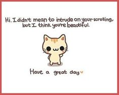 have a great day - Google Search