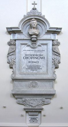 File:Epitaph for heart of Frédéric Chopin in Holy Cross Church in Warsaw.PNG