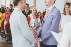 Dorset gay wedding photographer