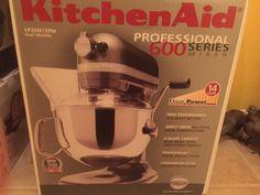 Keurig, Mixer, Coffee Maker, Goodies, Kitchen Appliances, Storage, House, Coffee Maker Machine, Sweet Like Candy